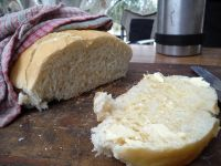 bread-3772