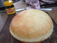 bread-3773