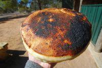 bread-6981