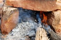 outback-oven_9154