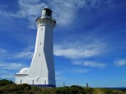 greencape-lighthouse-3030