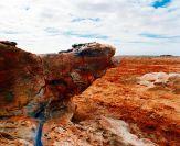 andamooka-island-rocks_01