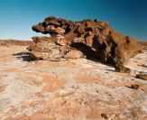 andamooka-island-rocks_02