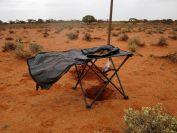 outback-rain-0164